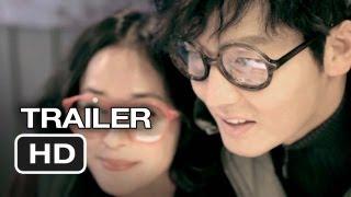 Pieta Official Trailer #1 (2013) - Thriller Movie HD
