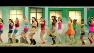 Naa Jaane Kahan Se Aaya Hai  Full Video Song ᴴᴰ    I Me Aur Main    Chitrangd