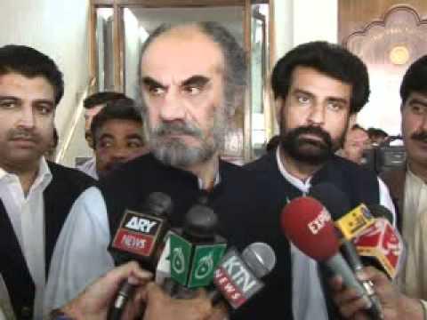 Xxx Mp4 CM Baluchistan Nawab Aslam Raisani Is Very Funny Reported By Muhammad Shahzad Ali 3gp Sex