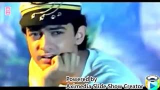romantic boy amin khan,amin khan,super star amin khan