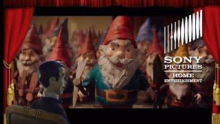 Goosebumps - Slappy Reviews the Trailer