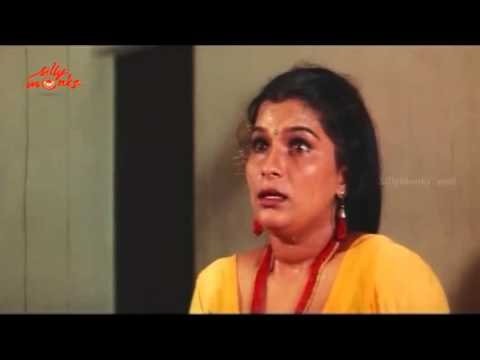 Xxx Mp4 Bathing Hot Ilamai Nila Tamil Movie Scene 3gp Sex