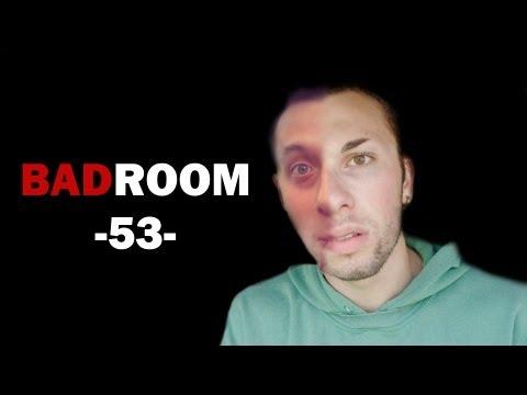Xxx Mp4 BAD ROOM №53 Романтичный 18 3gp Sex
