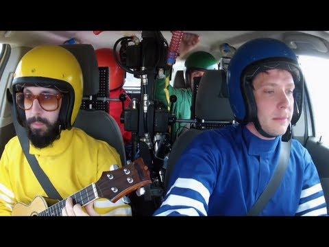 Xxx Mp4 OK Go Needing Getting Official Video 3gp Sex