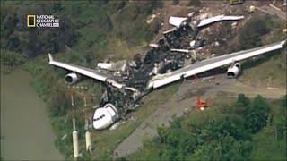 Air Crash Investigation S04E01