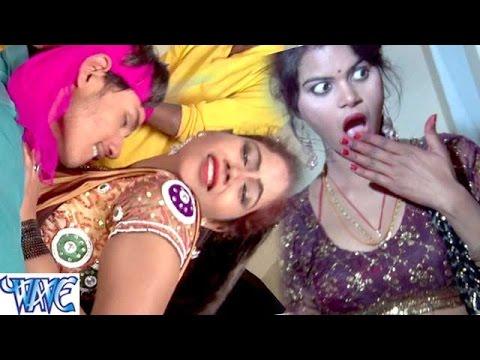 Xxx Mp4 मेहर से नाता टूटी होली में नाही दारू छूटी Chadhal Ba Fagun Ankush Raja Bhojpuri Hit Holi Songs 3gp Sex