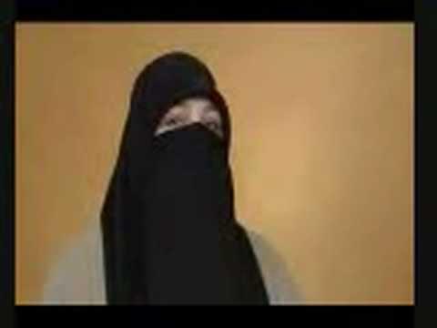 Penis Tips for Muslim Women
