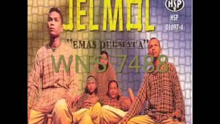 Chal Mayek - Jelmol