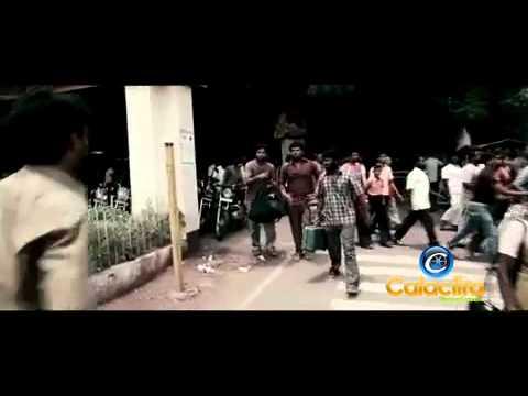 Thoonga Nagaram Tamil Movie Trailer by Gaurav,Vimal, Bharani,