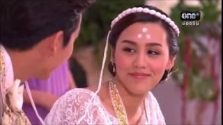 Roy Leh Sanae Rai - Sai Tah Yahng Nun MV