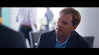 The Big Short (2015) - FrontPoint Partners