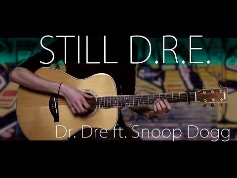Xxx Mp4 Dr Dre Still D R E Ft Snoop Dogg⎪Fingerstyle 3gp Sex