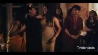 Karma Aur Holi Hot Sushmita Sen 06