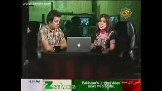 RAAZ ROHI TV   HAUNTED SCHOOL (BEST EPISODES)   HD