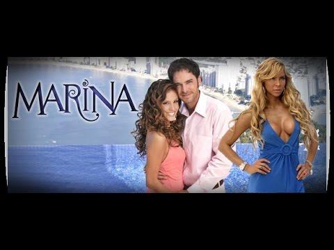 Xxx Mp4 Marina Capitulos 12 Y 13 3gp Sex