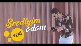 Aqşin Ferat - Sevdiyim Adam (Official Video) 2019