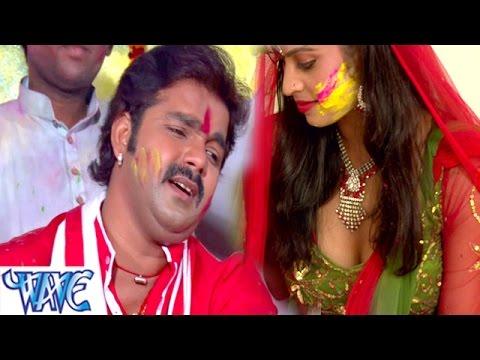 Xxx Mp4 Balam Rauri सेज आवत में Pawan Singh Bhojpuri Holi Songs HD 3gp Sex
