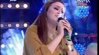 شهرزاد هلال   يا حمامة طارتNEW NEW 2014