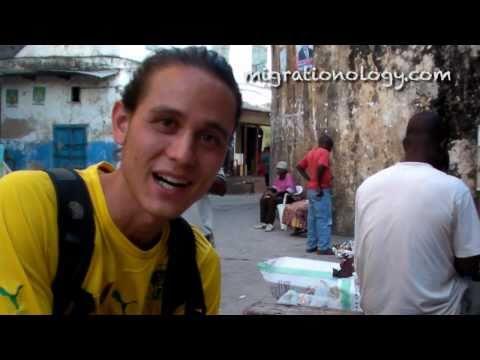 Xxx Mp4 Zanzibar Island Africa S Best Beaches And Street Food Video Guide 3gp Sex