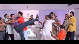 F.I.R - 9 Suresh Gopi & Shaji Kailas Cop Movie Malayalam (1999)