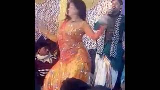 Ramashankar yadav ka dogola program