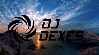 Dave Winnel - Old School (DJ Dexes Mashup)
