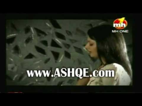 Dukh Rupinder Handa www ashqe com