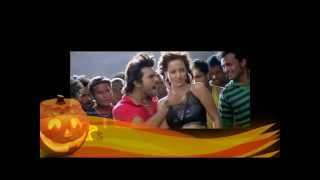 Sakib Khan VS Ram Charan