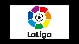 Primera Division 2018/19: Das Livestream-Programm bei DAZN