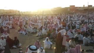 Eid Mubarak faisal Shaikh 2014 Saudi Arabia Riyadh