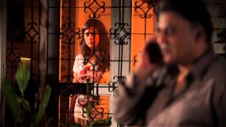 Tanhaiyan - Naye Silsilay (Soundtrack) -  Zoe Viccaji Performance