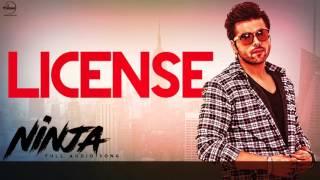 License+%28+Full+Audio+Song+%29+%7C+Ninja+%7C+Punjabi+Audio+Songs+%7C+Speed+Classic+Hits