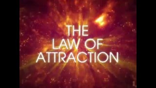 The Secret Of Law Of Attraction Success Story+Program To Purchase-Money/Happiness/Success/Joy
