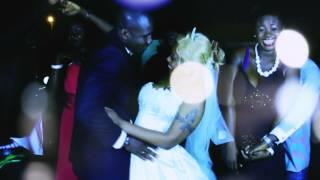 Itz Tiffany - Agyekoom Feat. Castro
