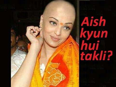 Xxx Mp4 Aishwarya Rai Ki BALD Photo Hui Viral 3gp Sex