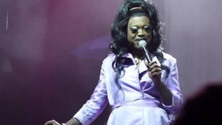 Shady Queens - Bob the Drag Queen 1