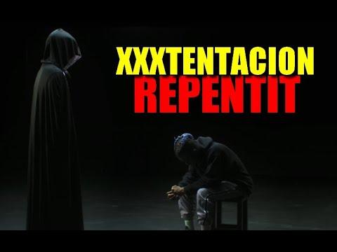 Xxx Mp4 XXXTENTACION PREDIT SA MORT ET EXPLIQUE SON CHANGEMENT DANS SAD PREUVES ET DEBAT 3gp Sex