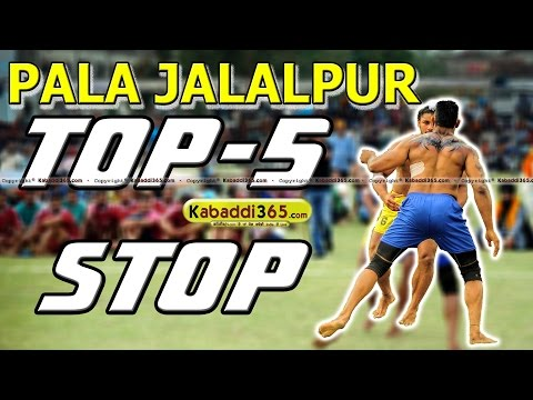 Xxx Mp4 Top 5 Stop Pala Jalalpur At Kabaddi Tournaments 3gp Sex