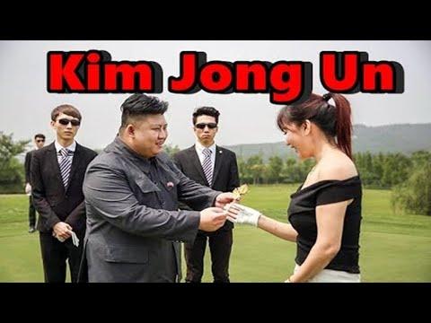 Xxx Mp4 The North Korea And Kim Jong Un 3gp Sex