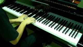 Carl Czerny Study Op.599 No.43 Practical Method for Piano Beginners 車爾尼 钢琴初级教程