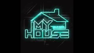 my house song edit super clean-final cut