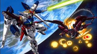 Top 20 Gundam Releases