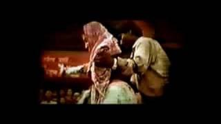 Dasdhunga - Nepali film trailer. lexlimbu