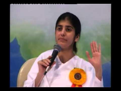 Xxx Mp4 Empowering Your Mind BK Shivani Hindi 3gp Sex