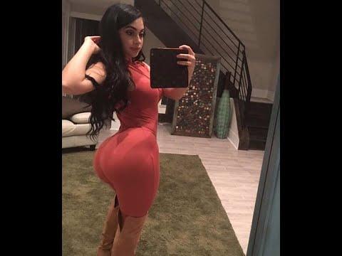 Xxx Mp4 Jailyne Ojeda Ochoa 2018 720 HD 3gp Sex