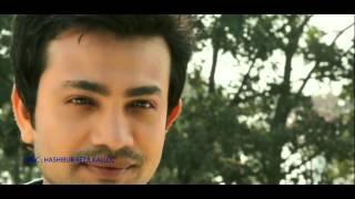 Sudhu E Bashbo Valo by Munna - 720p (Bhairab.Net).mp4