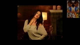 Sunny Leone unseen Hot Scene