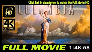 Eye of the Eagle Full-Movies'ONLINE'