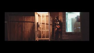 Treh LaMonte - Night Fall - (ProducedByOpa) Official Music Video