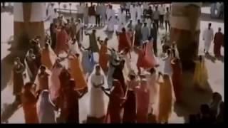 Kehna hi kya lyrics - Bombay